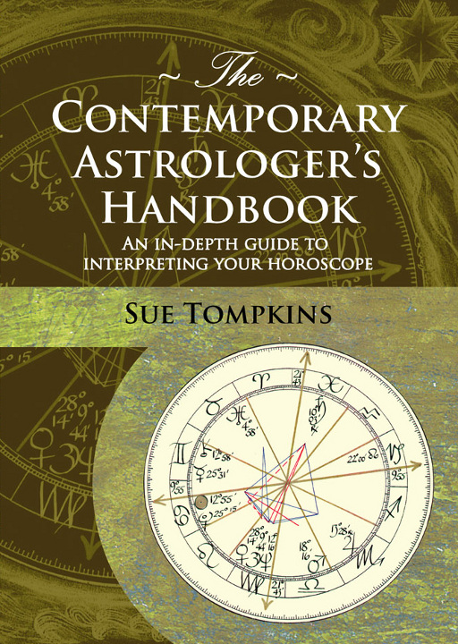 Liz greene astrological essays