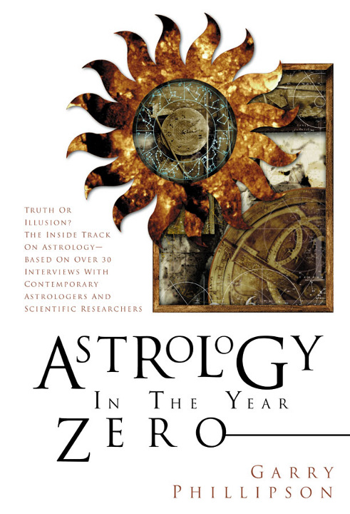 persuasive essay on astrology Mid-term paper astrology page 1 there has been the constant debate of whether astrology is science or an ancient belief system astrology, studied and used.